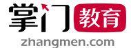 上海掌门国际