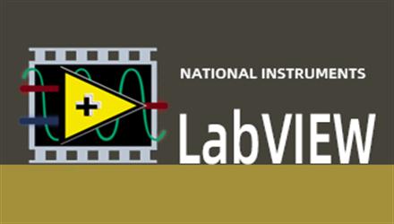上海LabVIEW 虚拟仪器实战培训