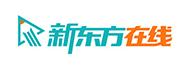 北京新东方在线
