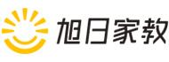 深圳旭日家教