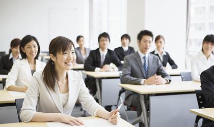 巢湖兴趣日语培训,巢湖兴趣日语培训课程
