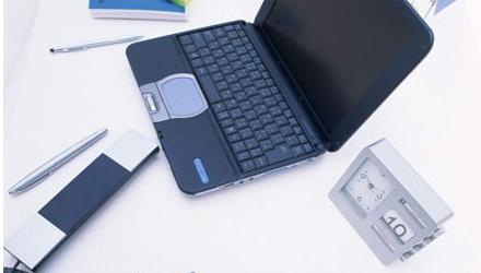 南宁教育培训――软件水平考试