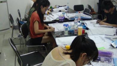 MBA保过,京城专业的MBA教育