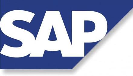 南宁教育培训――SAP认证培训