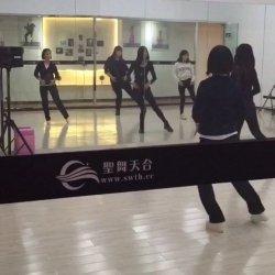北京专业肚皮舞培训
