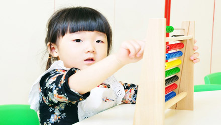 北京胎教课程培训
