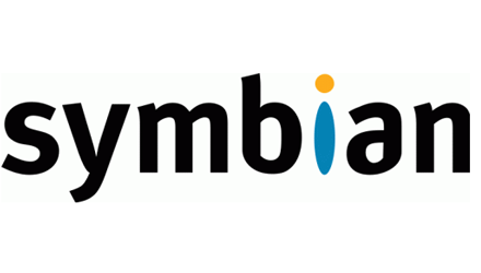 南宁教育培训――Symbian认证培训