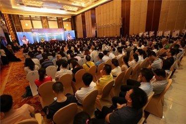 广州哪里有清华大学金融投资总裁研修班|总裁班培训
