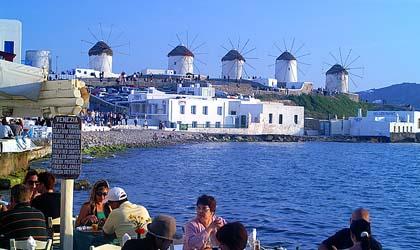海南希腊语培训,海南希腊语培训课程