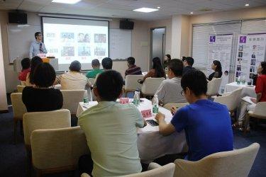广州清华金融投资培训招生|广州投融资班有哪些