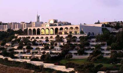 海南希伯来语培训,海南希伯来语培训课程