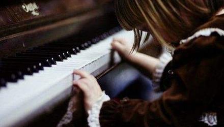 二六音乐-钢琴培训班招生