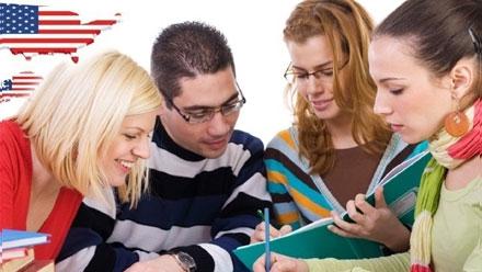 海东日常英语培训,海东日常英语培训课程