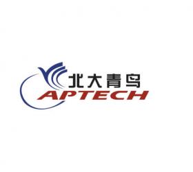福州北大青鸟学IT技术,实现高薪就业