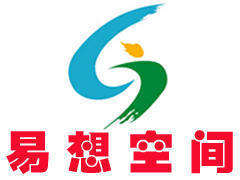 北京PS单科培训班