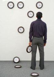 时间管理与个人效率10月