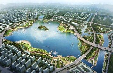 文化旅游地产的旅居新型城镇化功能归