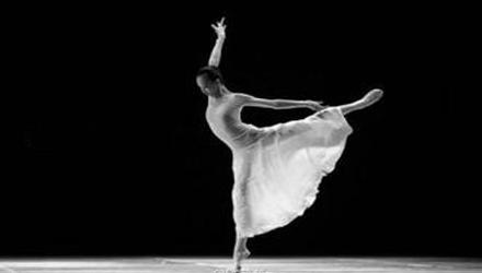 广州莎莎舞培训。