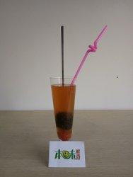 正宗奶茶培训、乌龙茶培训、本味鲜香项目齐全技术一流
