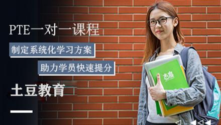 北京PTE一对一培训