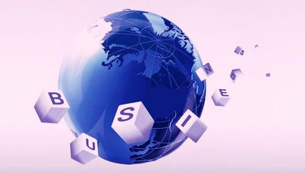 北京大学国际化电子商务与互联网思维研班