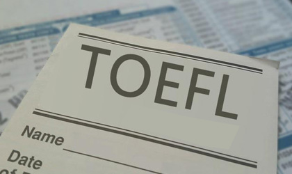 黄石托福/TOEFL培训,黄石托福/TOEFL培训课程